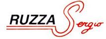 Ruzza Sergio Logo